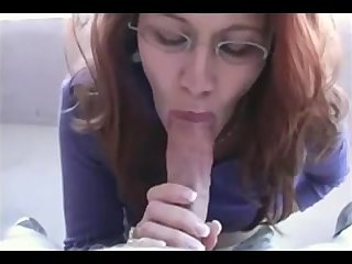 Blowjob together with swallow dates25com