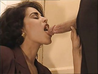 Bonzer mouthfull be advantageous to Dalila