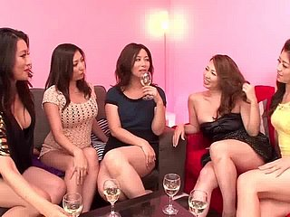 MILF's of Japan Part2